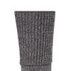 Falke TK1 Wool Damen-Trekkingsocken smog